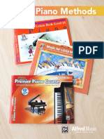 PianoMethodsBrochure.pdf