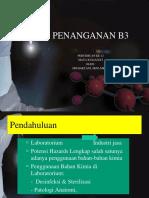 12.PENANGANAN B3(1).pdf