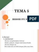 PPT_5_PAI[1]