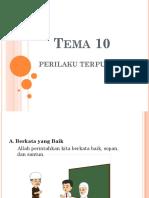 PPT_10_PAI[1]