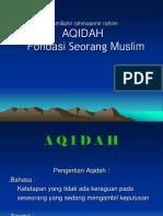 aqidah-dan-iman3.ppt