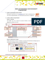 COM1 U2 S10 Guia Powerpoint Docente