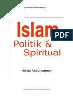 islam-politik-dan-spiritual-ips.pdf