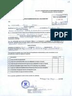 CUT 31431 - ADH - CC NINANYA (1).pdf