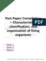 bioch12-classification.pdf