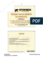 Geomecanica-Minera-Superficial-partei-Intercade.pdf