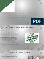 Ideas_Clase_03_FP.pptx