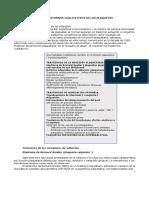lectura-trastornos-cualitat-de-plaquetas.pdf