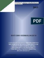 1.2_ESTUDIO_HIDROLOGICO_COCAS_exP_TEC.doc