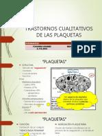 trastornoscualitativosdelasplaquetas-170713235221
