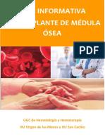 3. Guia Trasplante  de Médula 2018.pdf
