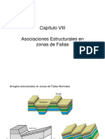 Cap_VIII_Fallas_-_Asociaciones_estructurales.pdf;filename_= UTF-8''Cap VIII Fallas - Asociaciones estructurales