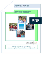 Docente_3ro_Redes_cuerpos_geometricos.pdf