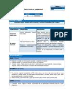 COM1_U2-SESION12.docx