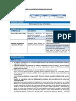 COM1-U3-SESION 01.docx