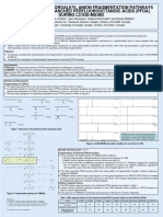 pfca_fragmentation-dioxin2008.pdf