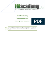 Fundamental_LC-MS_Orbitrap_Mass_Analyzers.pdf