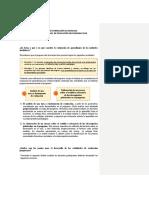 3. Orientaciones Para Evaluación de Aprendizajes Complementario 1.12.2018 Nuevo