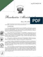 RM1147-2006 (1).pdf