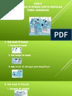 PPT PKN 6