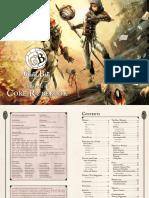 SFG GB S4 Rulebook