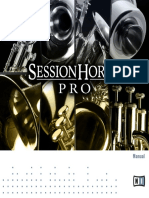 Session Horns Pro Manual English.pdf
