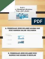 PPT PKN 1