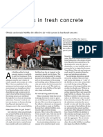 Concrete Construction Article PDF_ Air Bubbles in Fresh Concrete