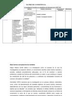 Anexo 01 Matriz de Consistencia Darwin
