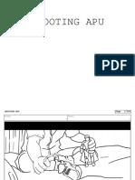 Shooting - Apu completo