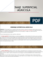 DRENAJE  SUPERFICIAL AGRICOLA.pptx