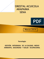vigilanciaepidemiolg EXPOSIC (1).pptx