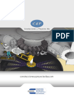 Brochure Digital C&P DEF