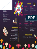 PDF Freelancer Remoto (2)