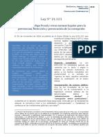 Informe Ley N 21.121_Previene Corrupción_Nov.2018 (002)