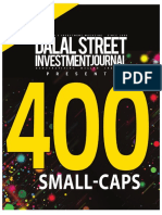 Document on Small Caps.pdf