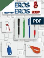 Catalogo Esferos 2019.pdf