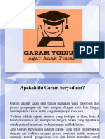 174679896 Ppt Garam Yodium Sd 2