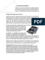 77268760-RIESGOS-DATA-CENTER.docx