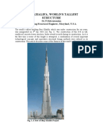 burj al khalifa.pdf