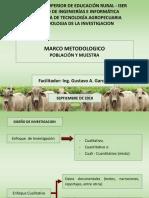METOD INVEST (ISER) - UNID 4 - POBLACION Y MUE.pdf