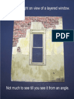 4 How to LAYER a window.pdf