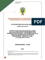 Tema_Contr Obras Públicas