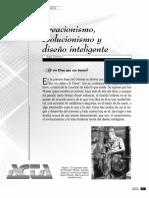 047061.pdf