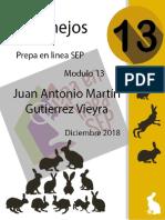 GutierrezVieyra JuanAntonioMartin M13S1 Los Conejos