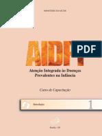 AIDPI_modulo_1.pdf