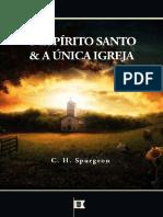O Espírito Santo, a única Igreja_spurgeon.pdf