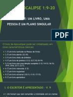 parte 04.pdf