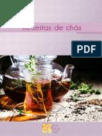 Receitas de chás-1.pdf