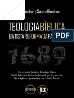 TeologiaBCublicaBatistaReformadaPactualporMicahRenihaneSamuelRenihan.pdf